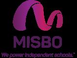 MISBO-Logo-FullColor