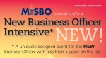 MISBO New Business Officer Intensive