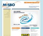 New MISBO.com