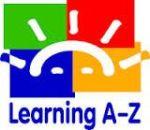 Learning AZ