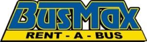 Busmax Logo Correct