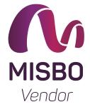 MISBO-Vendor